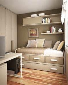 Teen Bedrooms - Bing Images