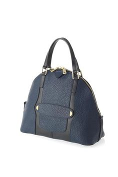 New Marc Jacobs!