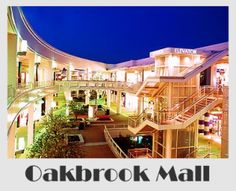 mall the best shopping dining and entertainment in chicago illinois