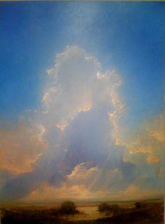 Grace XV  by Adriano Farinella