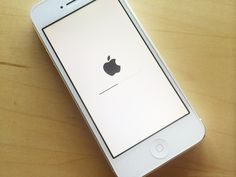 How to erase settings and data on your iPhone or iPad