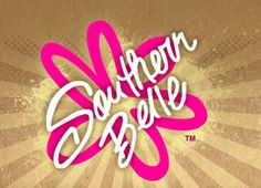 Southern Belles love to shop.