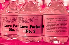 mine valentin, pink tickl, drink, tickl pink, ticklᏋd pnk, pink pink, pretti, potion number, stiletto