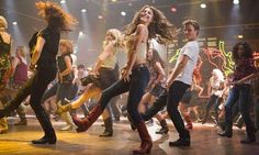 bucket list, julianne hough, cowboy boots, red boots, footloos, line dances, movi, countri, country
