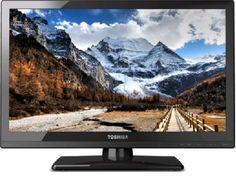 Toshiba 32SL410U 32-Inch 720p 60Hz LED-LCD HDTV (Black) Toshiba 32SL410U 32-Inch 720p 60Hz LED-LCD HDTV (Black) greatest