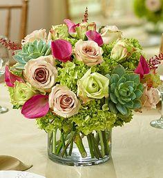 vineyard vase, bouquet, dream, vineyard wedding, centerpiec vineyard, wedding centerpieces, flower, floral