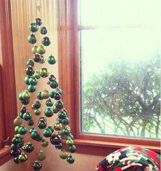holiday, xmas trees, ball, christmas tree ideas, christmas decorations, bulb, christma tree, christmas ornaments, christmas trees