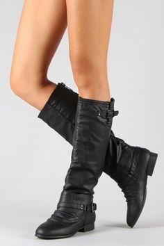 Urbanog affordable boots!
