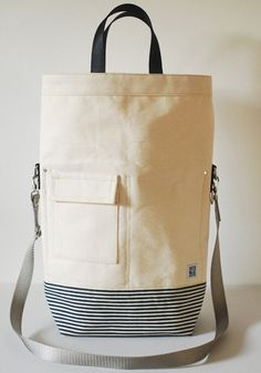 chesterwallace bags