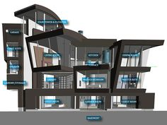 http://pinterest.com/brianbraun/architecture/