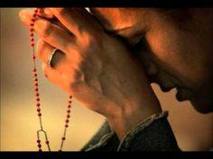 Bashar: On God and Prayer