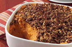Sweet+Potato+Streusel+recipe