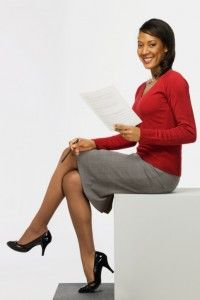 How to Write a Cosmetology Resume