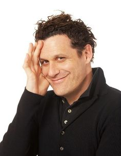 Meet Isaac Mizrahi on the Set of Project Runway: All Stars in NYC. (Auction ends 4/2/14) #charity #celebs