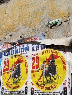 Arequipa Peru  This world is really awesome. The woman who make our chocolate think you're awesome, too. Try some Peruvian Chocolate today! http://www.amazon.com/gp/product/B00725K254