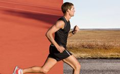 Get faster by combining these 3 hard workouts   Runner's World
