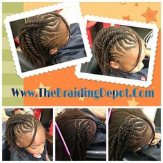 hairstyl galor, girl hairstyl, braid, natur hairstyleschildren, hair style, gurl hairstyl, kid hairstyl