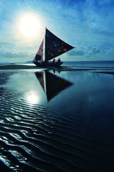 This photo was taken