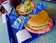 Top 10 Walt Disney World Dining Tips - great things to know BEFORE you make your ADRs...