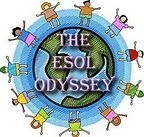 Strategies, ideas, thoughts and tips from a public school ESOL teacher