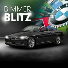 'Like' if you plan on taking home a brand new BMW hardtop convertible, or other amazing prizes at the most epic party of the year, NST in St. Louis!     ROCKTOBER on ViSalians!    Details here:http://visal.us/R4siCV