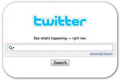 5 Ways to use #Twitter more effectively #socialmedia