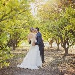 Amy Clemons Photography | Southern CA Wedding Photographer | Heritage Museum Santa Ana