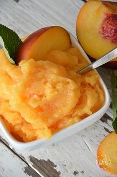 peach-slush-recipe 3