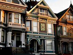 1315 Waller Street, San Francisco
