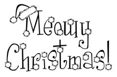 PCS_CT_Meowy_Christmas.jpg 904×596 pixels