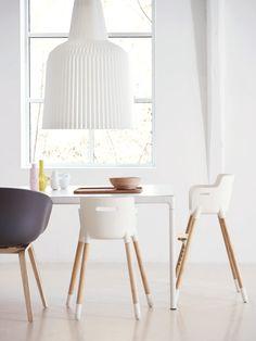 flexa - Danish furniture for kids