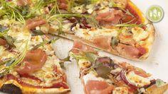 kevin dundon recipes | SuperValu Offers Signup *Name