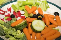 Vegetarian Meals for Families