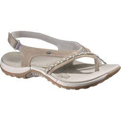 Merrell Women's Stellabloom Thong Sandals http://www.amazon.com/Merrell-Womens-Stellabloom-Thong-Sandals/dp/B0065HVZOM/