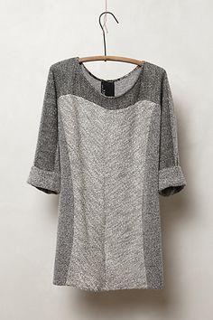 Lottie Pullover #anthropologie