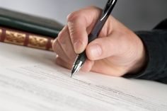 http://plato.stanford.edu/entries/advance-directives/    About Advance Directives
