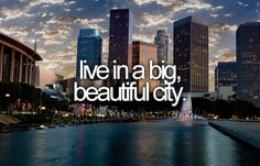 new york or tampa! :)