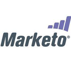 Marketo -- http://pinterest.com/marketo/ marketo logo, marketo file, gen report, demand gen, market autom, marketo integr, biz award, market softwar, content marketing