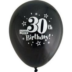 Mens 30Th Birthday Invitations as adorable invitation sample