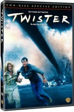 Twister (1996)Create you free account & you will be re-directed to your movie!!