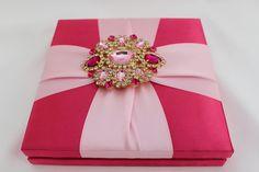 sweet 15, invit extrordinar, daughter sweet, wedding invitations, beauti thing, erica quinc