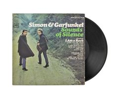 One of my all time favorites were Simon and Garfunkel!!!!