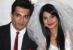 Jennifer Winget: Karan and I argue like any normal couple