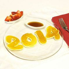 Happy New Year! From Factory Direct Blinds