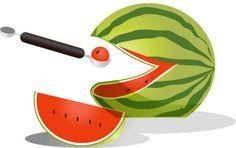 How to Carve a Watermelon T Rex Dinosaur: 7 Steps (with Pictures) watermelon dinosaur, rex dinosaur, dinosaur watermelon