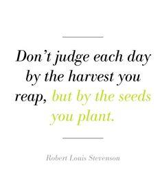Inspirational Quotes for Graduates - George Burns - mom.me