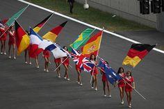 Korean Grand Prix 2012