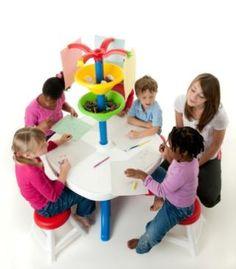 Social Skills Activities for Autistic Preschoolers