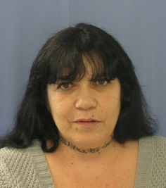 Cheri Raffle, 50, last known address of 326 N. York St., Pottstown, PA, is wanted by Pottstown police on charges of access device fraud. Anyone who knows her whereabouts is asked to call Pottstown police at 610-970-6570. Posted July 22, 2014.