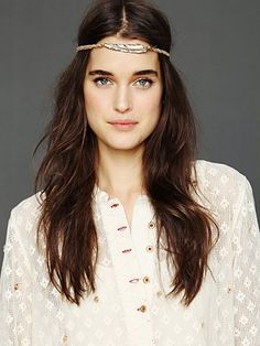Feather Headband. http://www.freepeople.com/whats-new/feather-headband-26934828/
